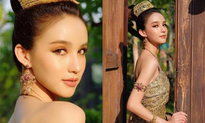 泰國外約小姐