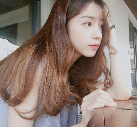 台北外約學生妹兼職和高顏質氣質美女8-25K