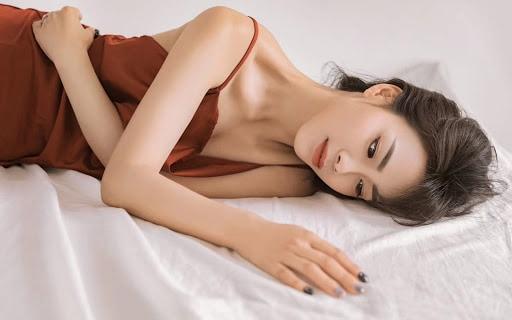 專業台北外約妹,名單自己選外送不求人。