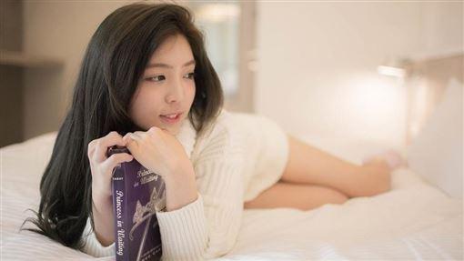破萬嫖客玩瘋的台南外送茶,業界第一品牌快速約妹