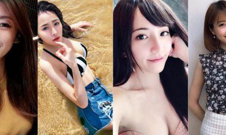 台北即時叫妹,高檔台妹外約,便利性愛