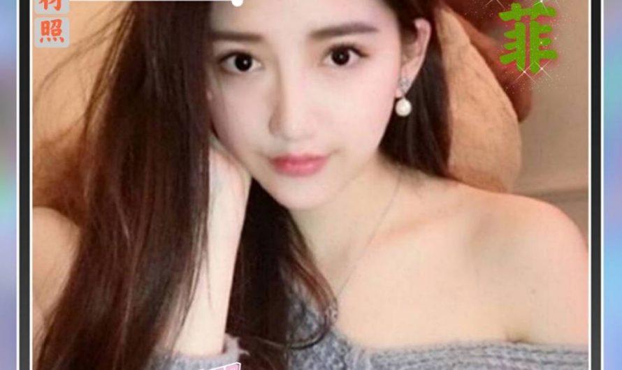 10K-羅菲菲,化身爆乳小惡魔火辣誘惑